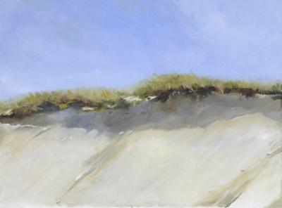 kim-rouch-dune-3-huile-sur-toile-2016-73x54