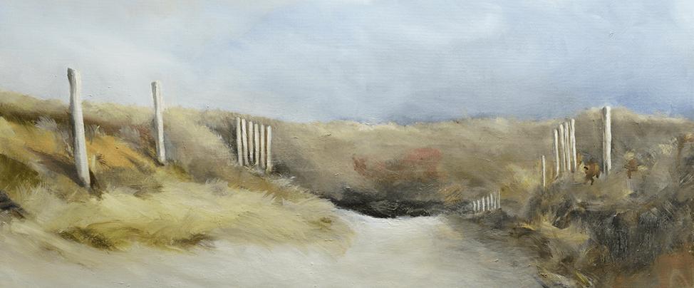 kim-rouch-toile-dune-slide