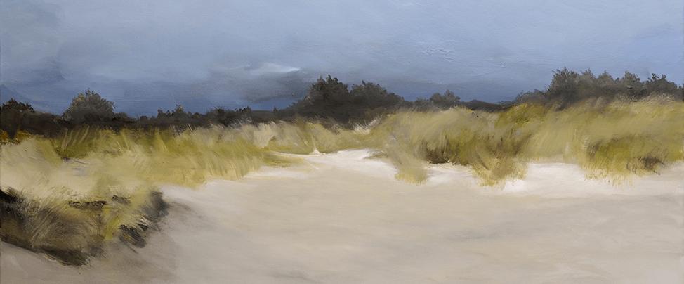 kim-rouch-toile-dune-slide2