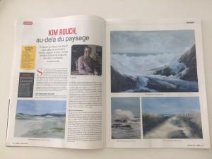arts-magazine-kim-rouch